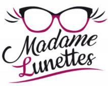 MADAME LUNETTES, votre opticienne à domicile